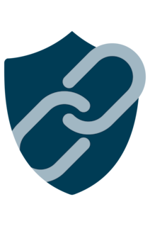 pictogramme protection des renseignements personnels