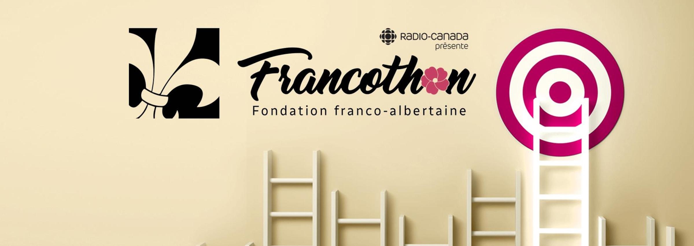 Francothon Alberta