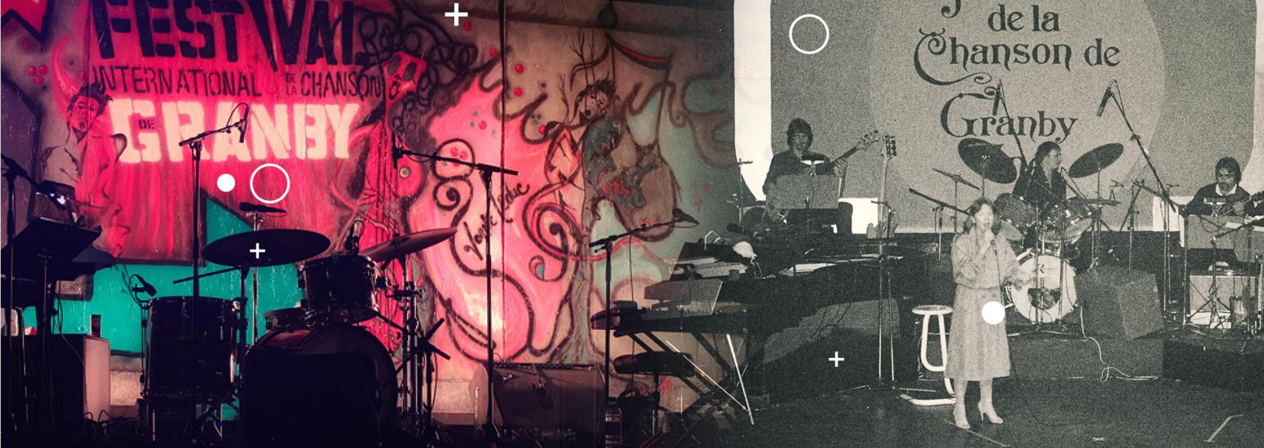Festival de la chanson de Granby
