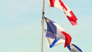 Tor Bay: l'histoire méconnue d'une communauté acadienne de la Nouvelle-Écosse
