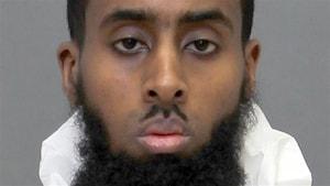 Attaque contre des militaires : arguments finaux au procès d'Ayanle Hassan Ali
