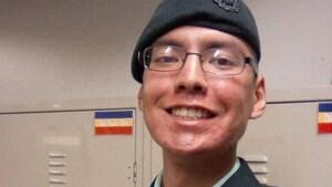 Le soldat qui s'est suicidé au manège militaire Minto était victime de harcèlement, selon une enquête