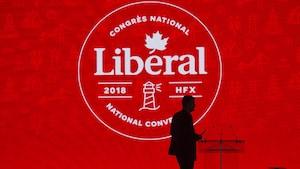 Des idées et des attaques, la recette libérale pour se faire réélire en 2019