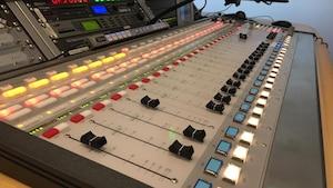 Radio de Radio-Canada : signal rétabli dans le sud-est du Nouveau-Brunswick