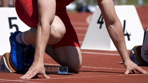 Jeux de la Francophonie: le comité organisateur souligne qu'il n'a pas été impliqué dans la première estimation de coûts