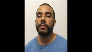 Un homme d'Halifax accusé de deux meurtres