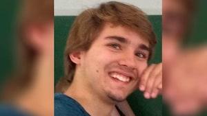 Un homme condamné à 21 mois de prison après un accident mortel en véhicule tout-terrain