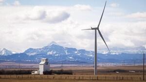 Les groupes environnementaux partagés devant la victoire de Jason Kenney