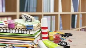La Commission scolaire des Phares remettra 1,5M$ aux parents