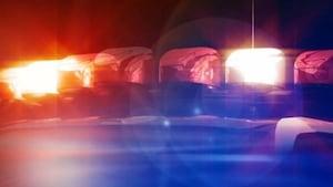 Deux motoneigistes gravement blessés après un accident au Centre-du-Québec