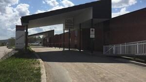 À peine arrivés, deux médecins quittent l'hôpital de Témiscaming-Kipawa