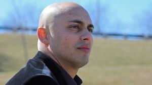 Un ex-agent correctionnel dénonce du racisme et du harcèlement au Centre de détention du Sud-Ouest