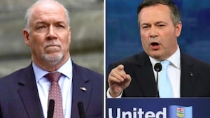 Une nouvelle donne pour la rencontre des premiers ministres de l'Ouest
