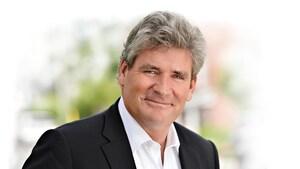 JohnFraser devient chef intérimaire du Parti libéral de l'Ontario