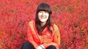 Mort de Kristin Johnston:Nicholas Butcher dit avoir agi en légitime défense