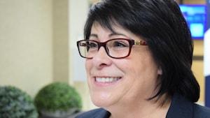 Les enseignants demandent des changements à la politique d'inclusion scolaire