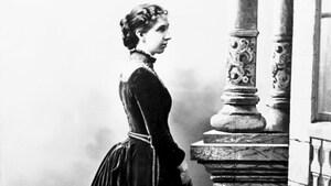Mabel Bell, la femme d'Alexander Graham Bell, honorée à titre posthume