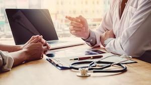 Deux cliniques d'hiver ouvrent leurs portes à Québec