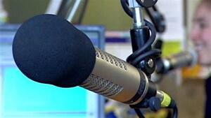 La radio communautaire de l'année au Québec est située à Radisson