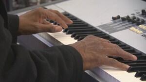 Pleins feux sur le Festival jazz et blues de Saguenay