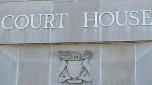 Interpaving:le Grand Sudbury se retrouve encore au banc des accusés