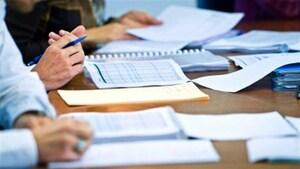 Moins de paperasse pour les PME manitobaines