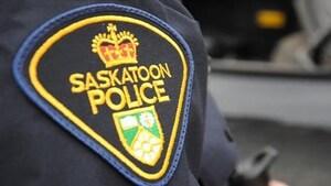 Une adolescente accusée à la suite de l'agression au parc Pleasant Hill