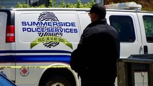 Suspect abattu par la police: la famille réclame une enquête du coroner