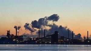Le réchauffement climatique au coeur des discussions à Saguenay
