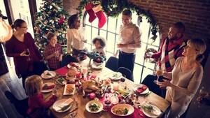 5 recettes festives pour épater vos invités