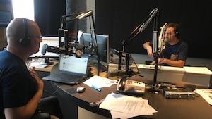 Les stations Radio X et Planète vendues à Cogeco