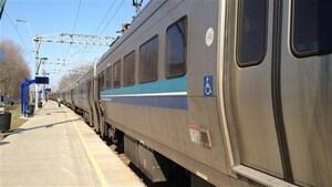 Les retards de trains de banlieue se multiplient, et ce n'est qu'un début