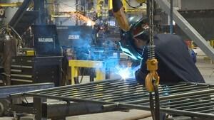 Immigration : l'Île-du-Prince-Édouard mise sur les travailleurs étrangers