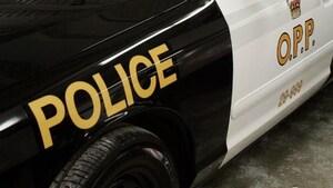 Congrès de l'AFMO:des policiers du Nord pour le Nord, réclame un maire