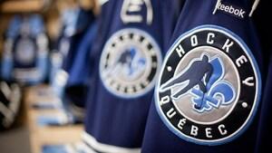Équipe Québec : un sujet sportif tabou