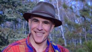 Un fonctionnaire du Yukon se tourne vers la musique