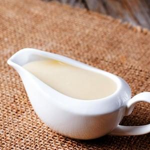 Sauce beurre blanc - Recettes - Mordu