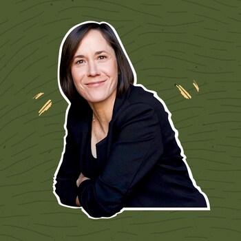 Véronique Dalle