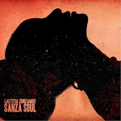 LAETITIA ZONZAMBE: SANZA SOUL