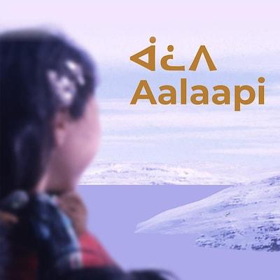 Aalaapi