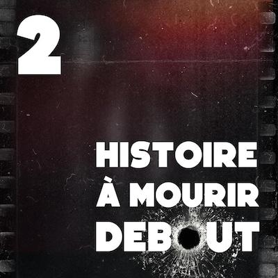 L'affaire Claire Lortie racontée par les journalistes Nathalie Roy et Yves Thériault.