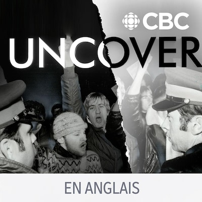 Le balado Uncover : The Village