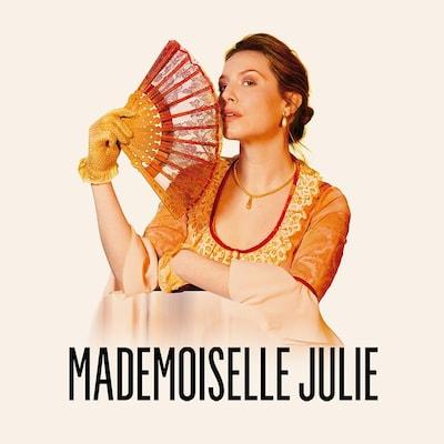 Magalie Lépine-Blondeau.