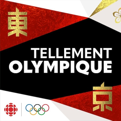 Le balado Tellement olympique.