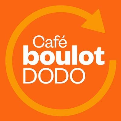 Café boulot Dodo, ICI Première.