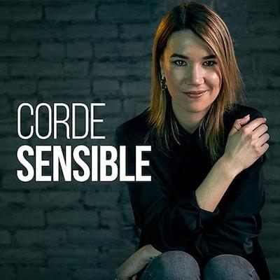Corde sensible, ICI Première.