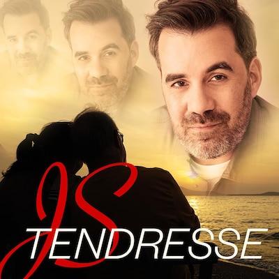 JS Tendresse, ICI Première.
