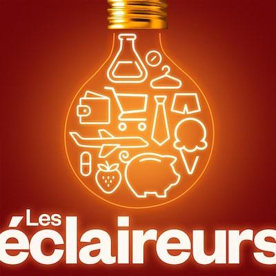 Les éclaireurs, ICI Première.
