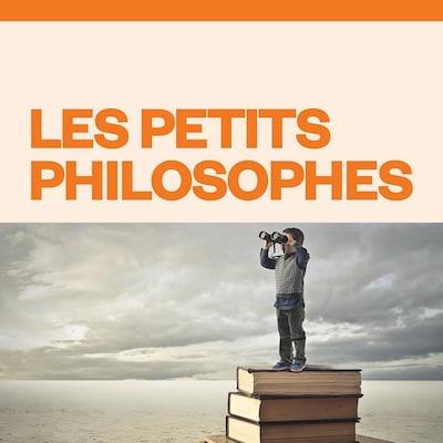 Les petits philosophes, audionumérique.