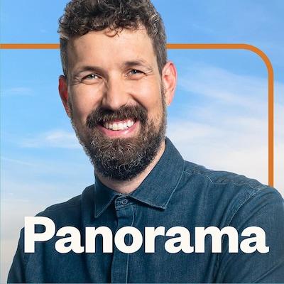 Panorama, ICI Première.